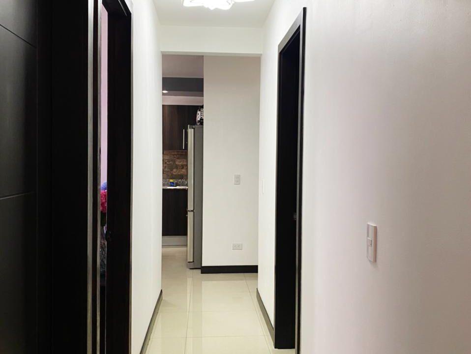 venta-apartamento-condominio-condado-del-valle-san-sebastian-premier-propiedades (18)