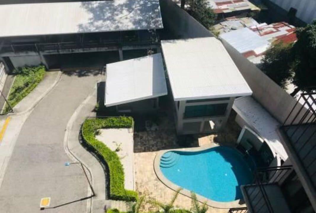 venta-apartamento-condominio-condado-del-valle-san-sebastian-premier-propiedades (20)
