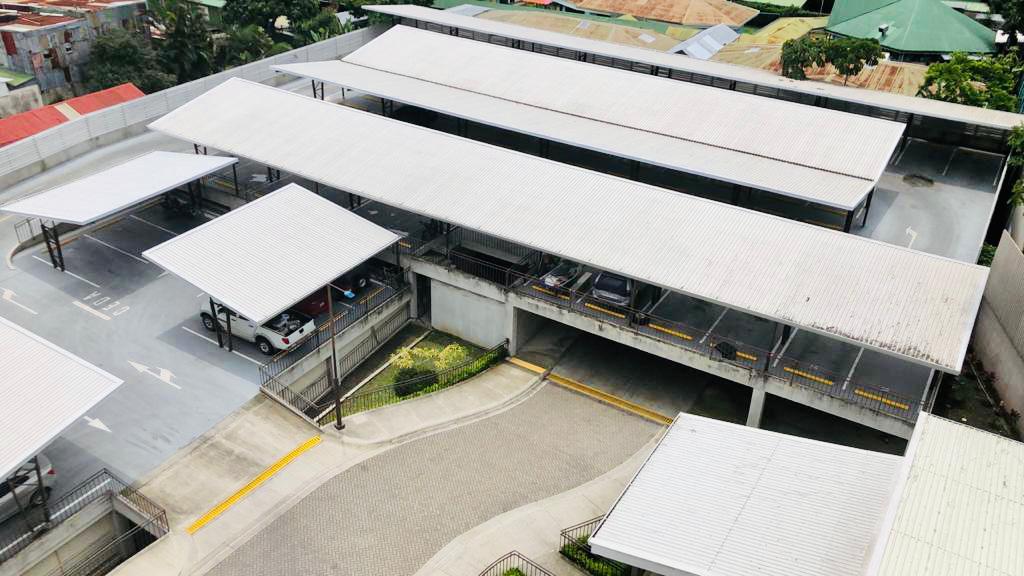 venta-apartamento-condominio-condado-del-valle-san-sebastian-premier-propiedades (21)