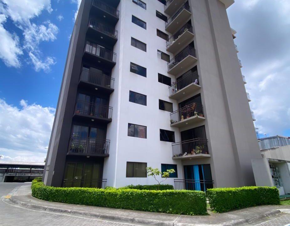 venta-apartamento-condominio-condado-del-valle-san-sebastian-premier-propiedades (5)