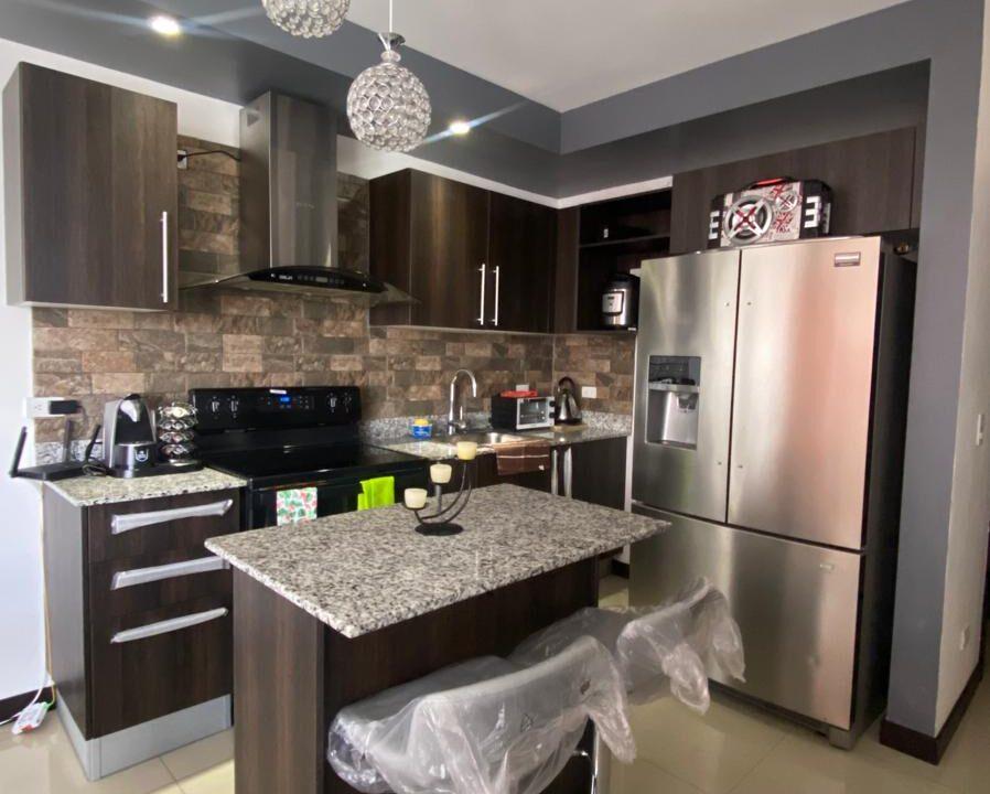 venta-apartamento-condominio-condado-del-valle-san-sebastian-premier-propiedades (6)