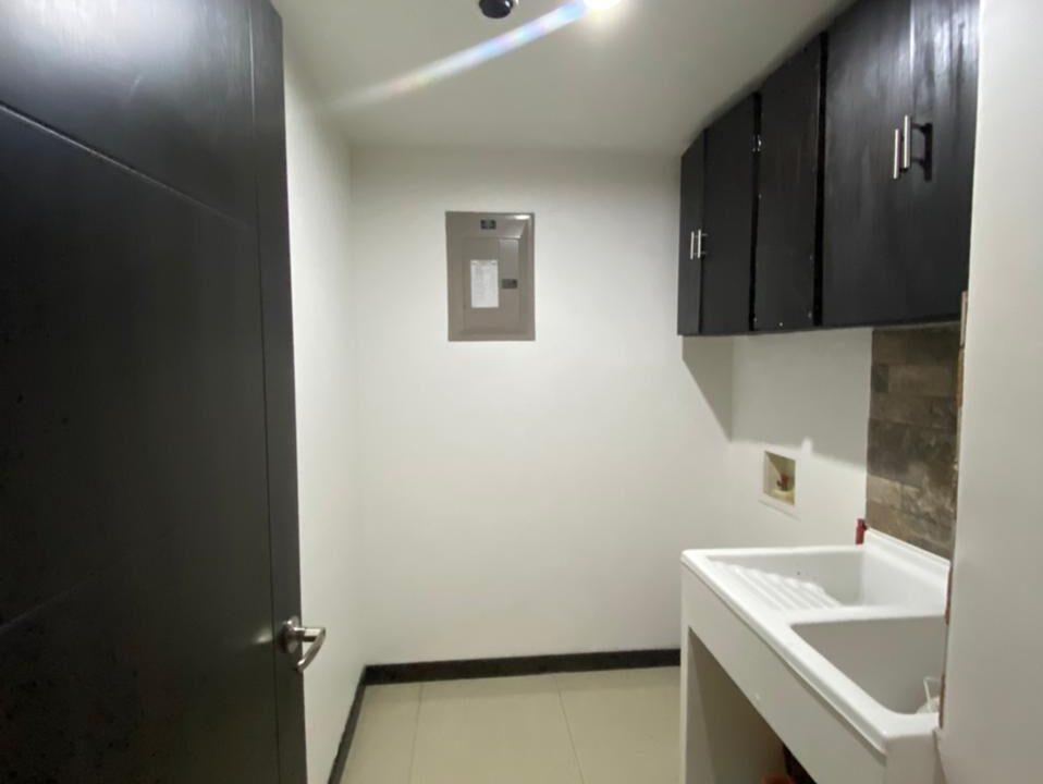 venta-apartamento-condominio-condado-del-valle-san-sebastian-premier-propiedades (8)