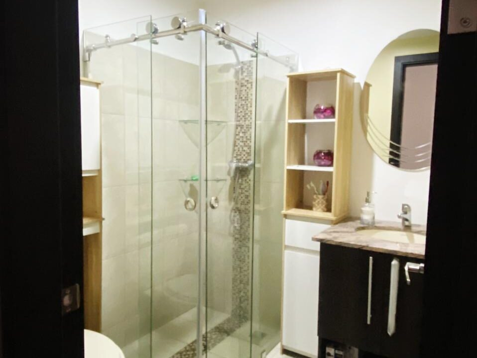 venta-apartamento-condominio-condado-del-valle-san-sebastian-premier-propiedades (9)