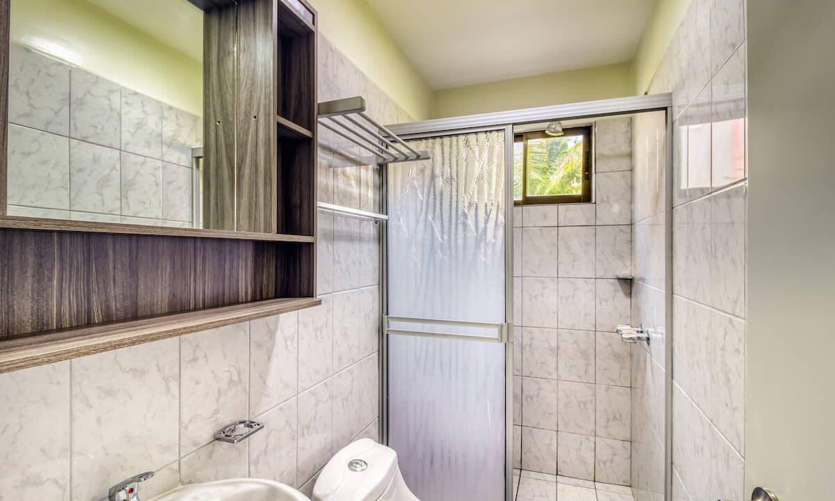 venta-apartamento-playas-del-coco-guanacaste-premier-propiedades (1)