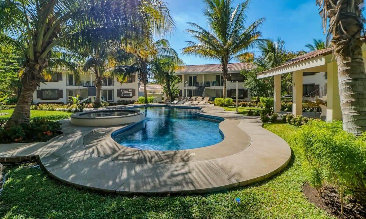venta-apartamento-playas-del-coco-guanacaste-premier-propiedades (10)