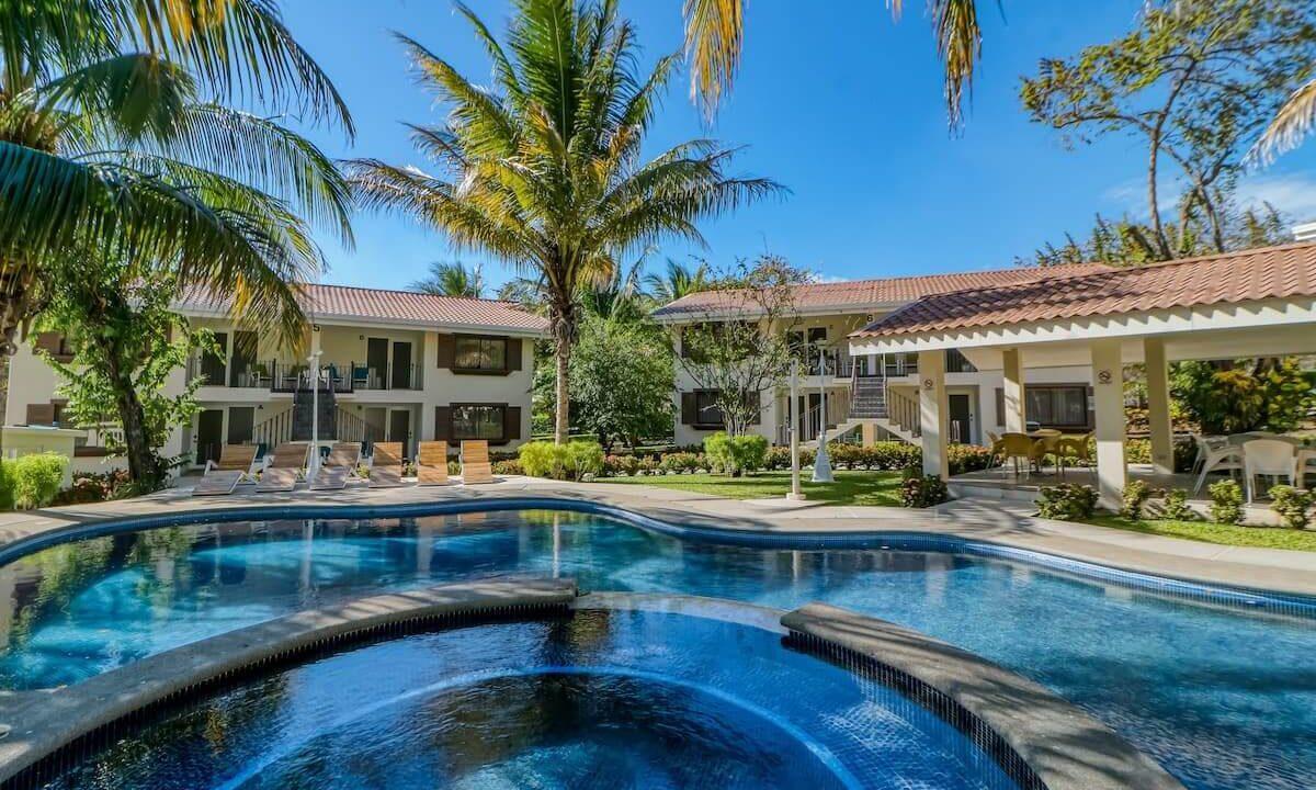 venta-apartamento-playas-del-coco-guanacaste-premier-propiedades (13)