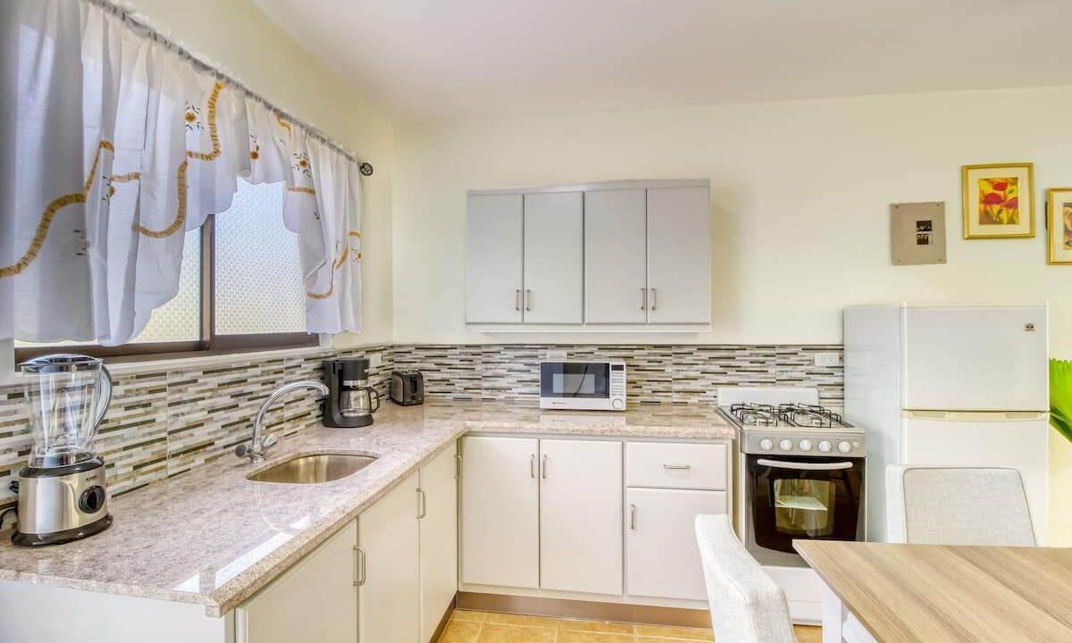 venta-apartamento-playas-del-coco-guanacaste-premier-propiedades (14)