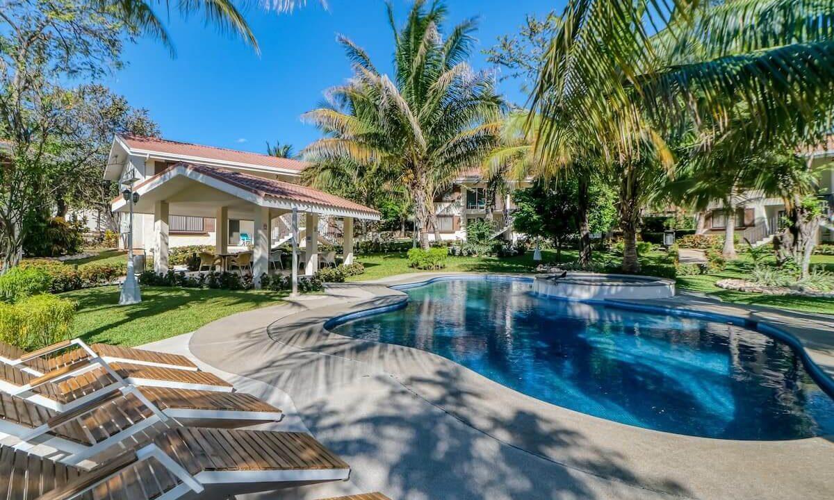 venta-apartamento-playas-del-coco-guanacaste-premier-propiedades (15)