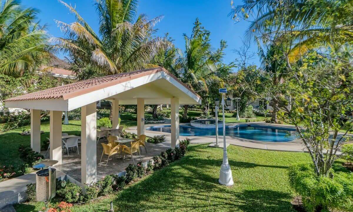 venta-apartamento-playas-del-coco-guanacaste-premier-propiedades (16)