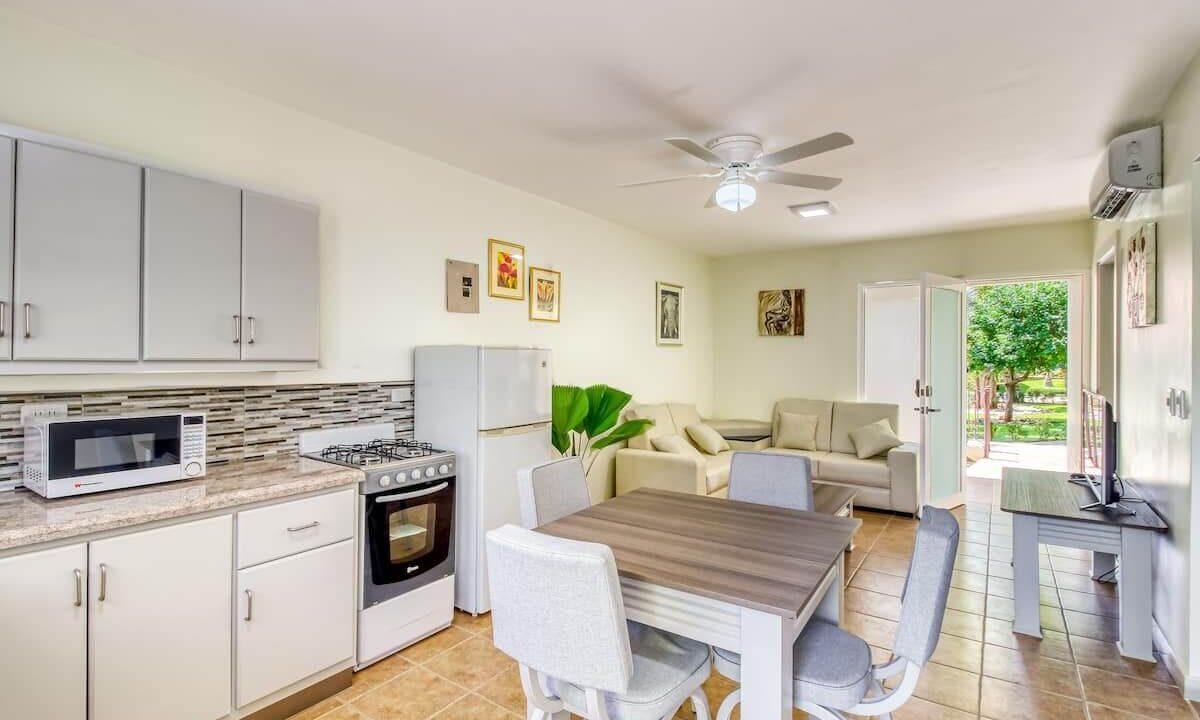 venta-apartamento-playas-del-coco-guanacaste-premier-propiedades (17)
