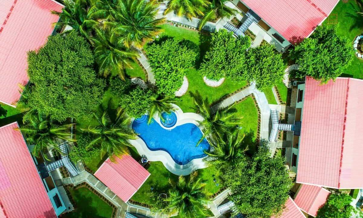 venta-apartamento-playas-del-coco-guanacaste-premier-propiedades (18)