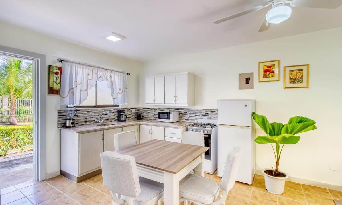 venta-apartamento-playas-del-coco-guanacaste-premier-propiedades (2)