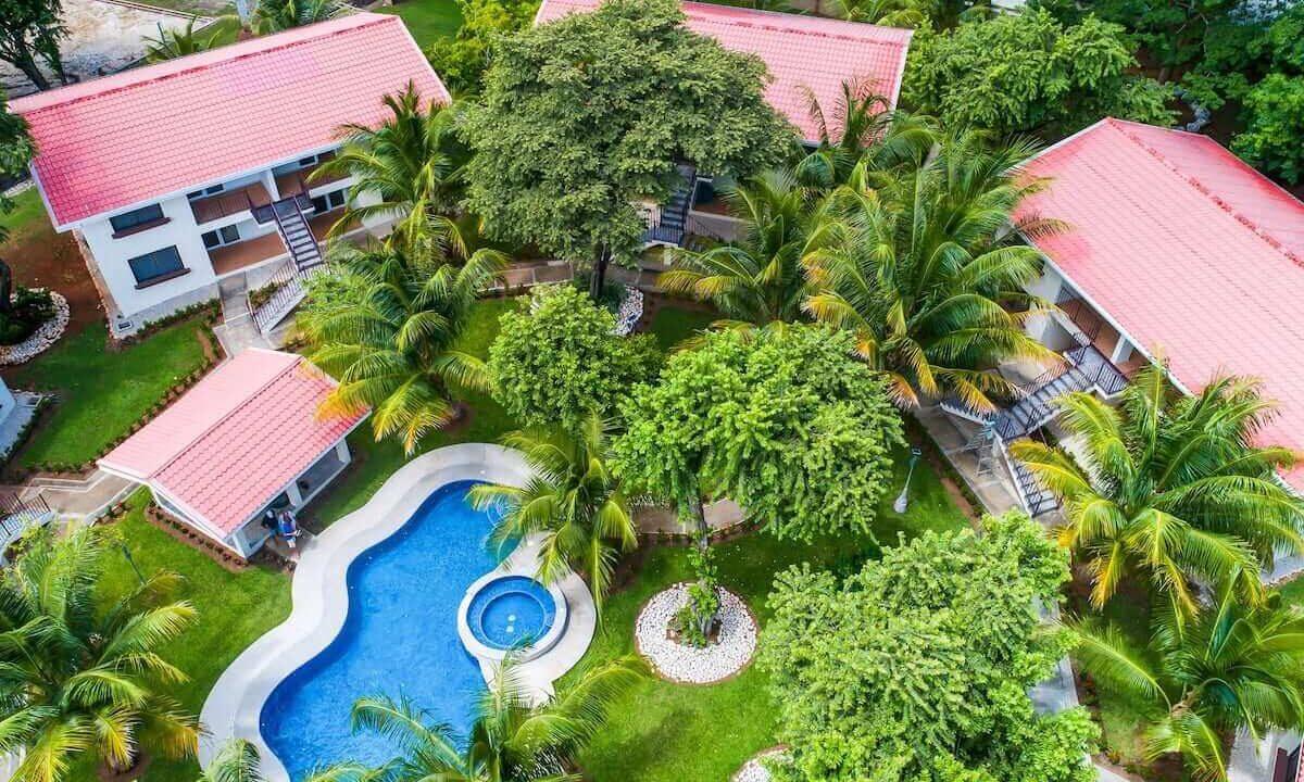 venta-apartamento-playas-del-coco-guanacaste-premier-propiedades (20)