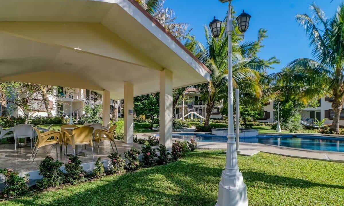 venta-apartamento-playas-del-coco-guanacaste-premier-propiedades (21)