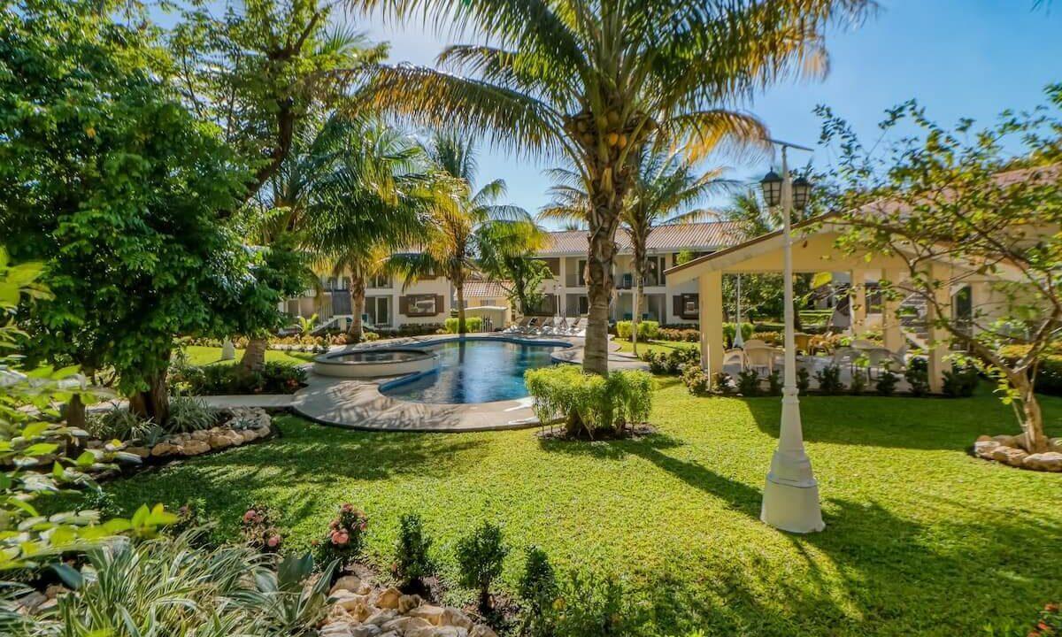 venta-apartamento-playas-del-coco-guanacaste-premier-propiedades (22)