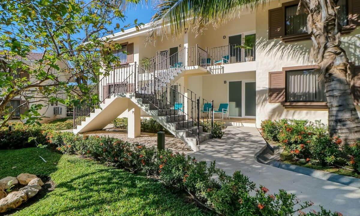 venta-apartamento-playas-del-coco-guanacaste-premier-propiedades (23)