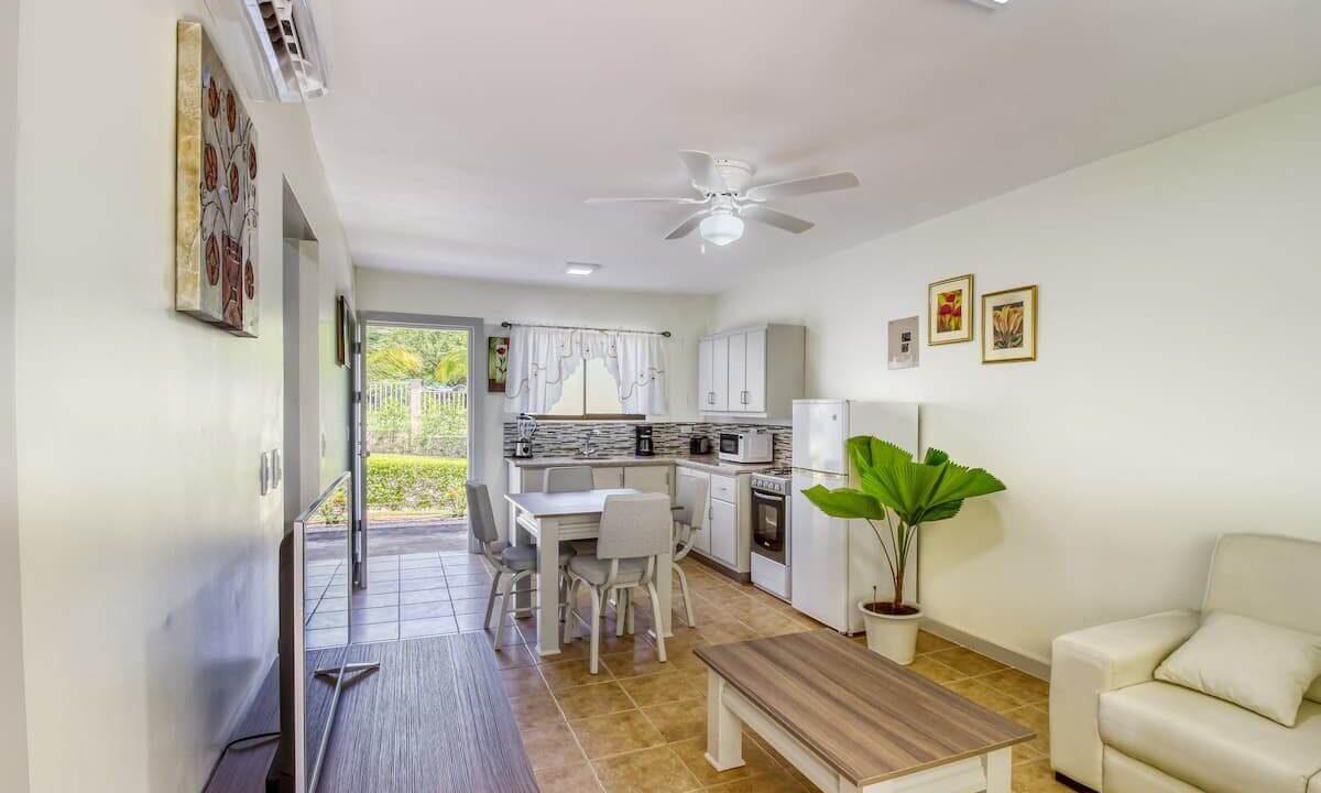 venta-apartamento-playas-del-coco-guanacaste-premier-propiedades (24)