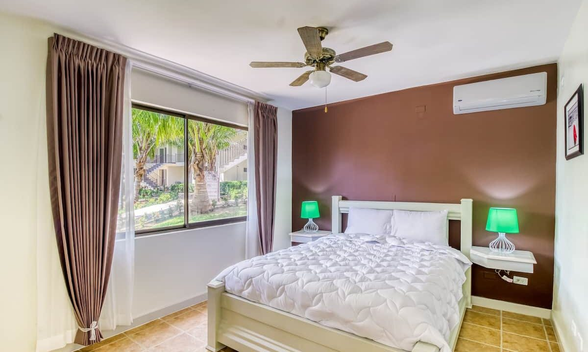 venta-apartamento-playas-del-coco-guanacaste-premier-propiedades (25)