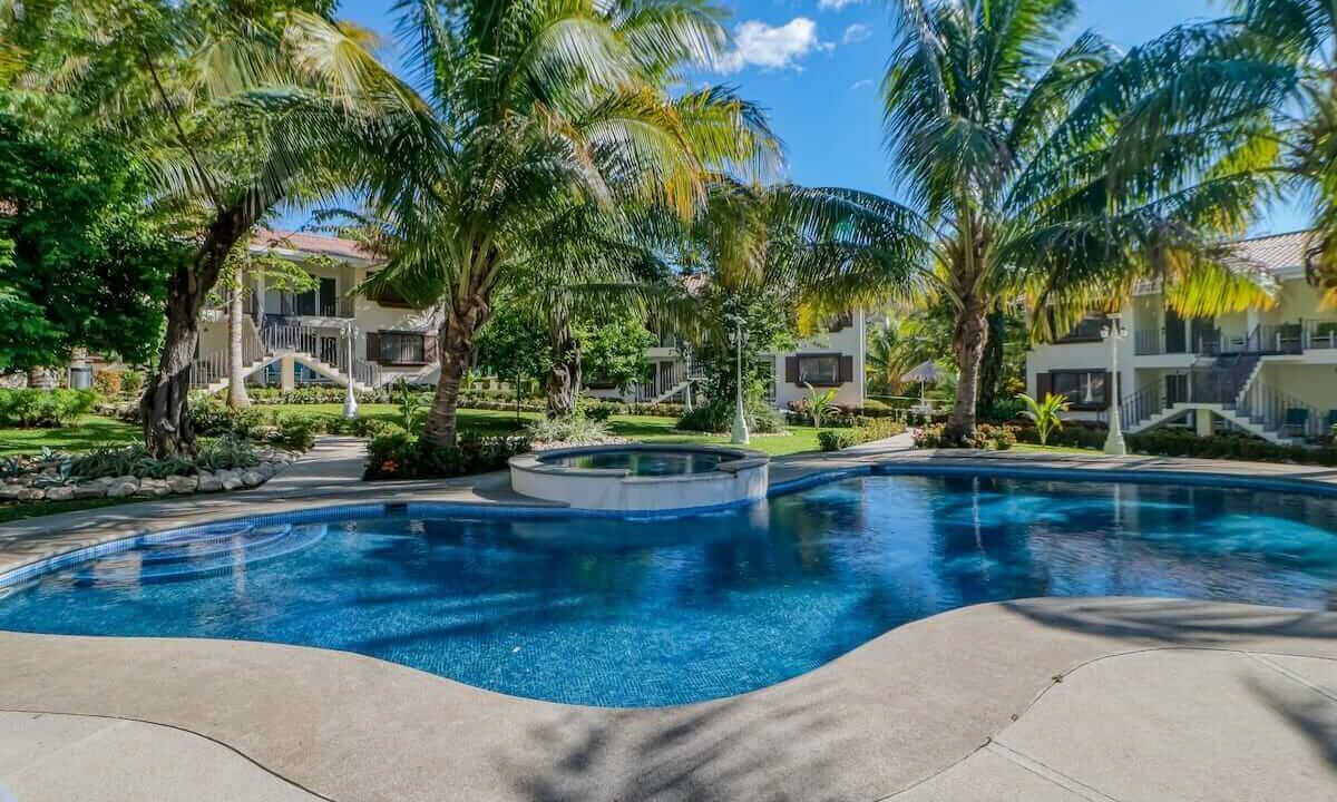 venta-apartamento-playas-del-coco-guanacaste-premier-propiedades (26)