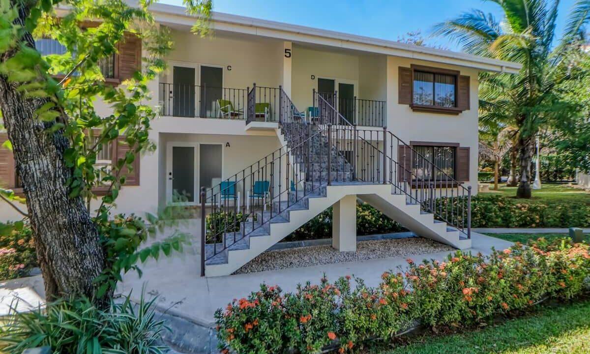 venta-apartamento-playas-del-coco-guanacaste-premier-propiedades (27)