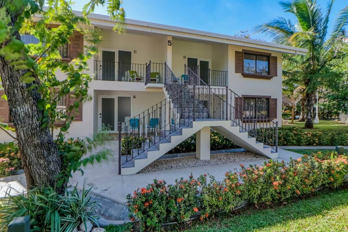 Venta de Apartamento en Playas del Coco Guanacaste
