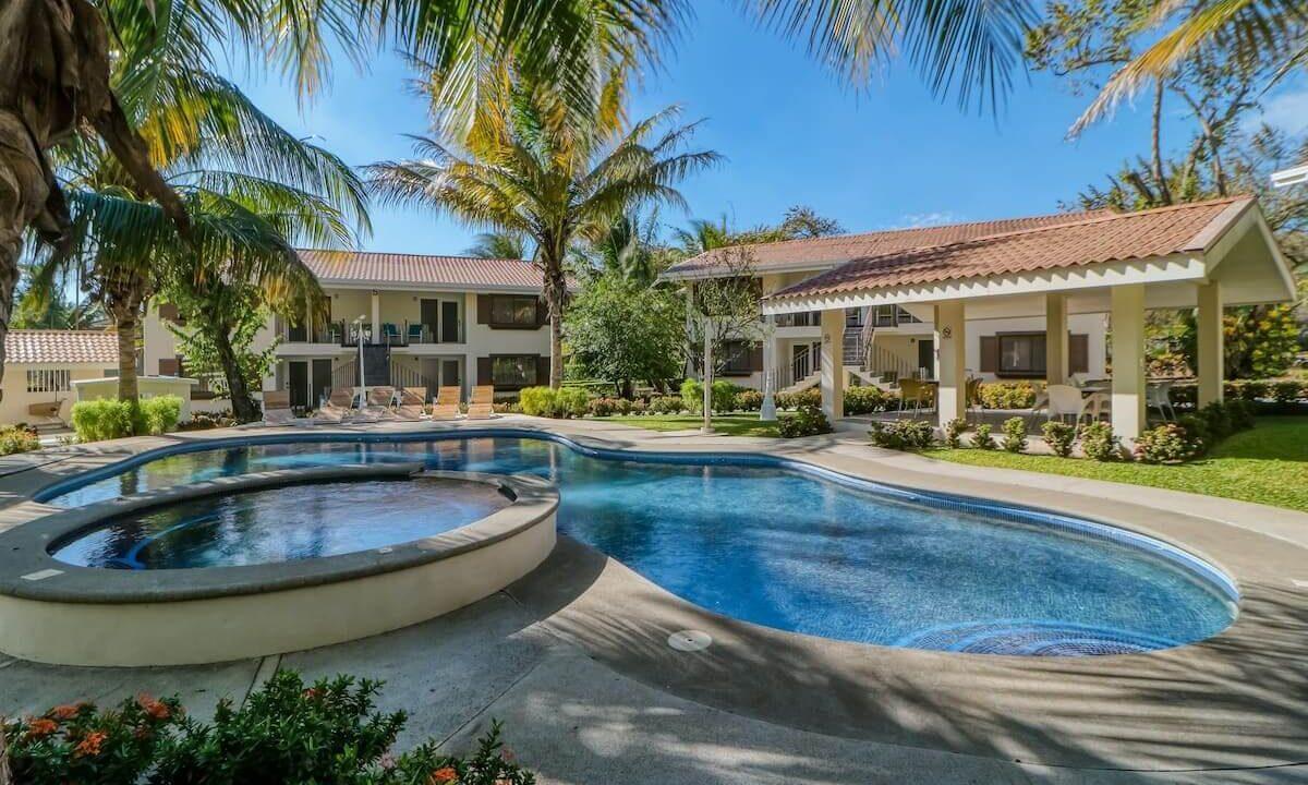 venta-apartamento-playas-del-coco-guanacaste-premier-propiedades (28)