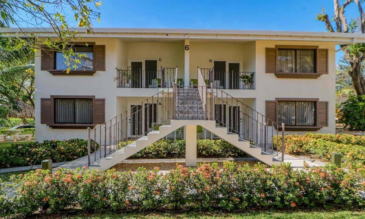 venta-apartamento-playas-del-coco-guanacaste-premier-propiedades (3)