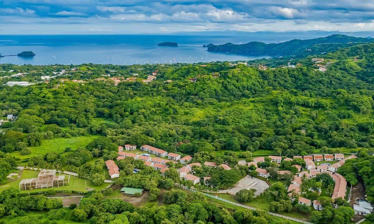 venta-apartamento-playas-del-coco-guanacaste-premier-propiedades (30)