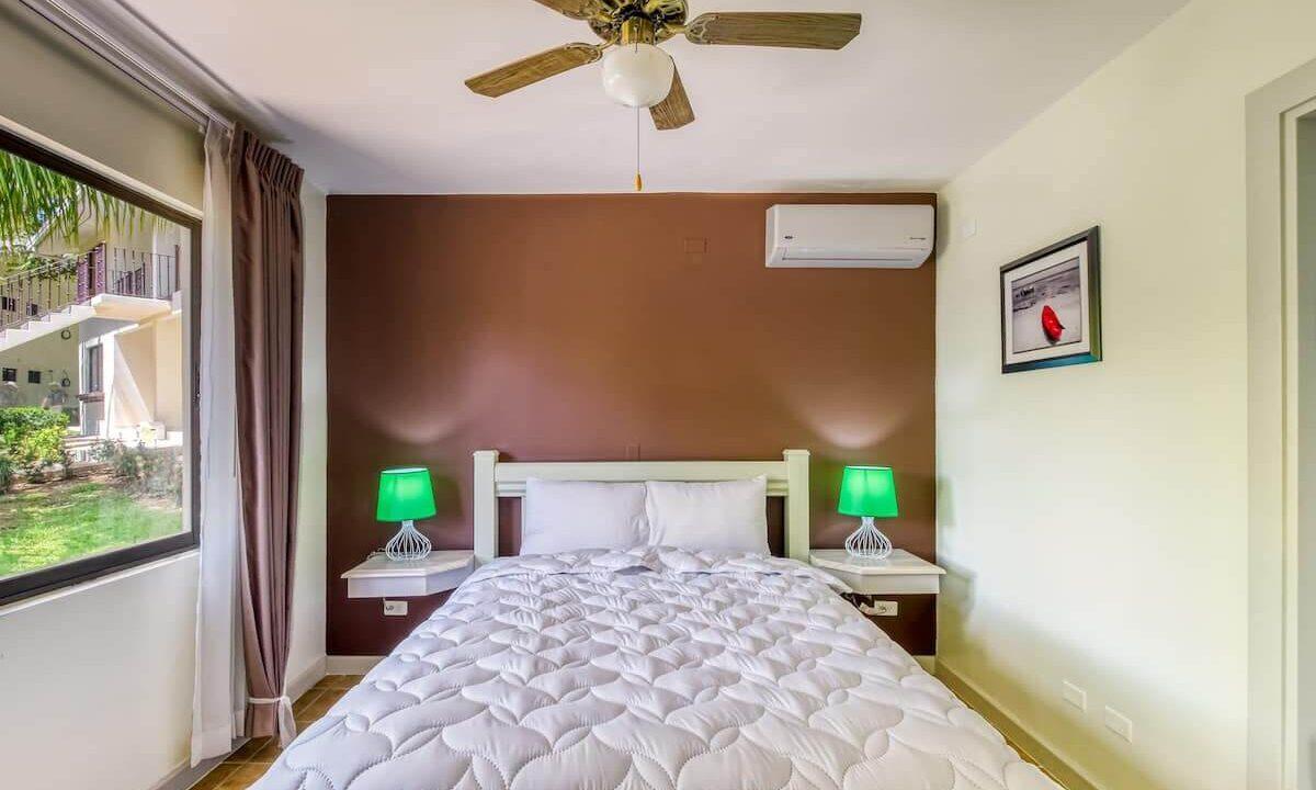 venta-apartamento-playas-del-coco-guanacaste-premier-propiedades (4)