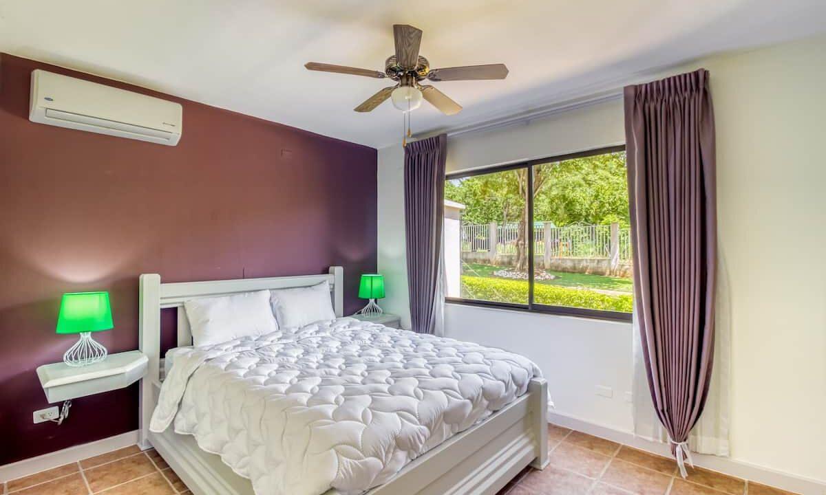 venta-apartamento-playas-del-coco-guanacaste-premier-propiedades (5)