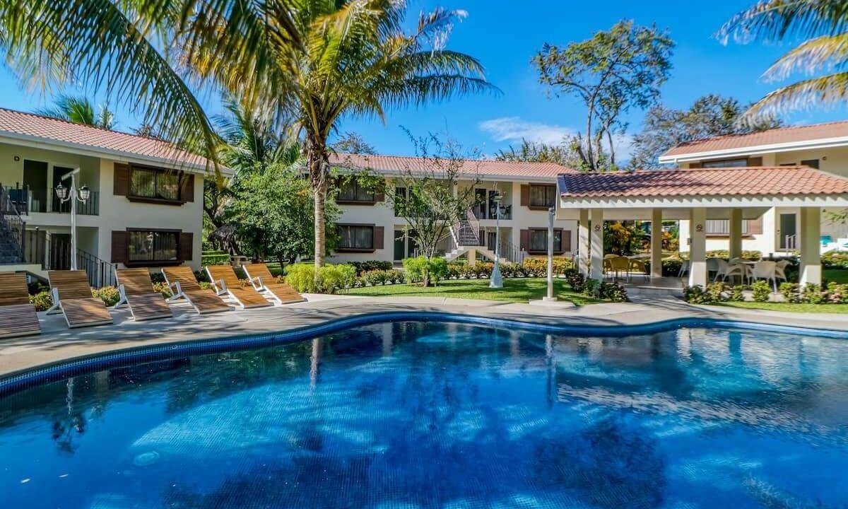 venta-apartamento-playas-del-coco-guanacaste-premier-propiedades (6)