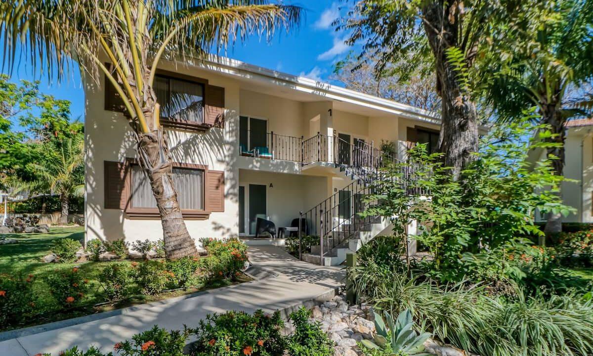 venta-apartamento-playas-del-coco-guanacaste-premier-propiedades (7)