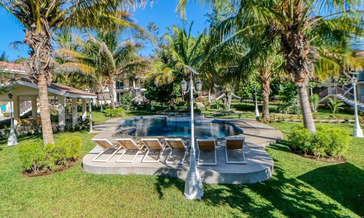 venta-apartamento-playas-del-coco-guanacaste-premier-propiedades (8)