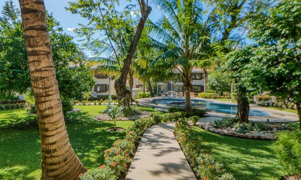 venta-apartamento-playas-del-coco-guanacaste-premier-propiedades (9)