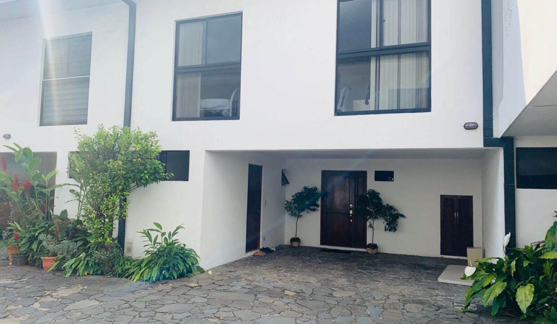 venta-apartamento-trejos-montealegre-escazu (1)