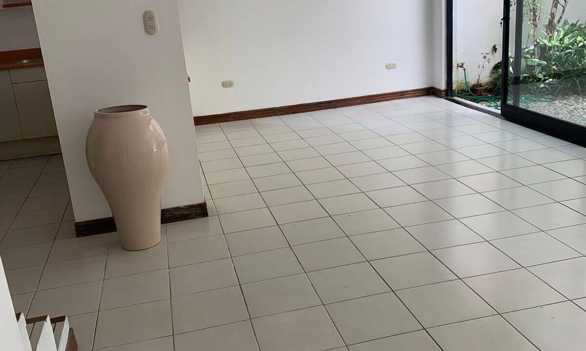 venta-apartamento-trejos-montealegre-escazu (3)