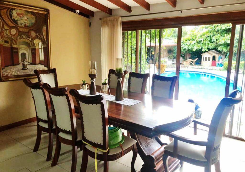 venta-casa-brasil-santa-ana-premier-propiedades (2)