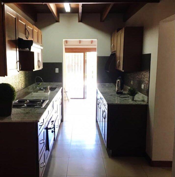 venta-casa-brasil-santa-ana-premier-propiedades (3)