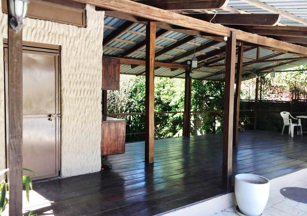 venta-casa-brasil-santa-ana-premier-propiedades (5)