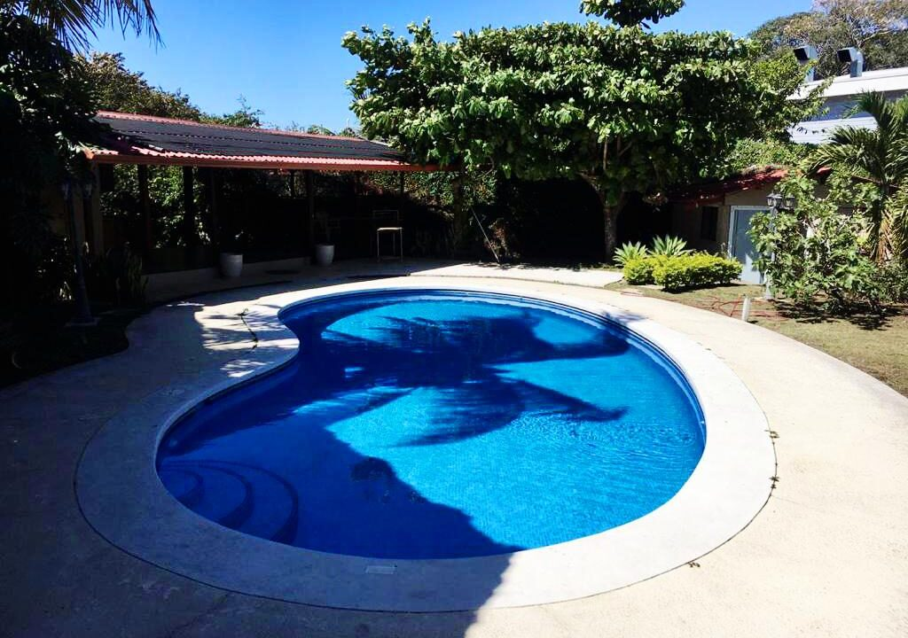 venta-casa-brasil-santa-ana-premier-propiedades (6)
