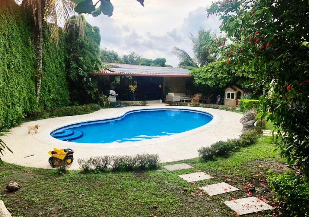 venta-casa-brasil-santa-ana-premier-propiedades (7)