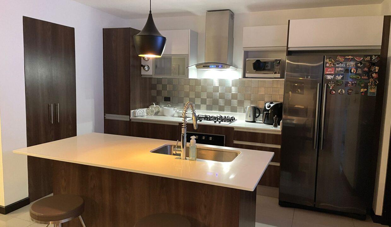 venta-casa-condominio-barrio-socorro-heredia-premier-propiedades (10)
