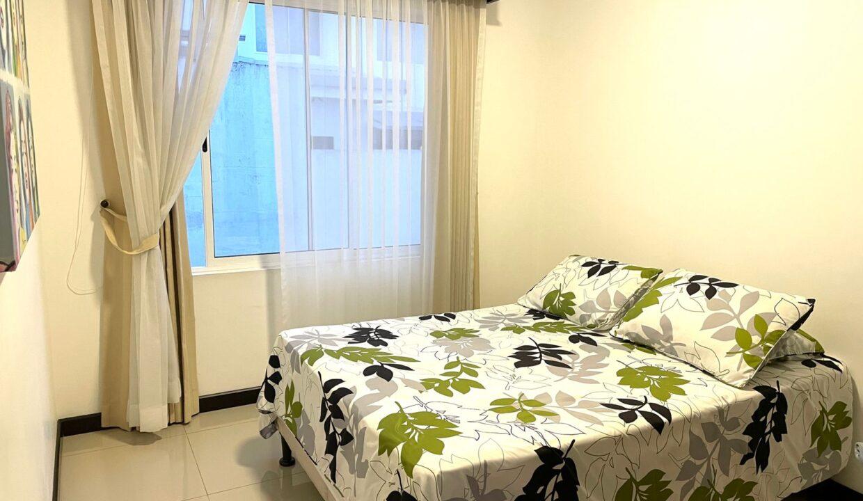 venta-casa-condominio-barrio-socorro-heredia-premier-propiedades (11)