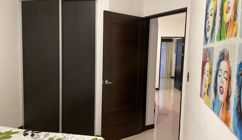 venta-casa-condominio-barrio-socorro-heredia-premier-propiedades (13)