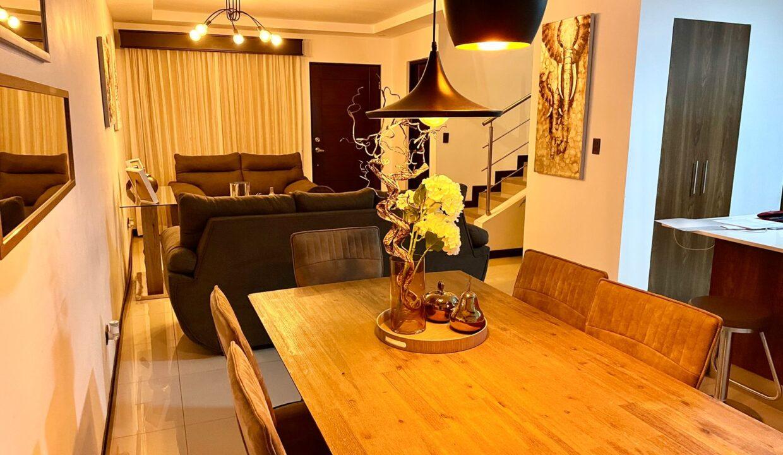 venta-casa-condominio-barrio-socorro-heredia-premier-propiedades (14)