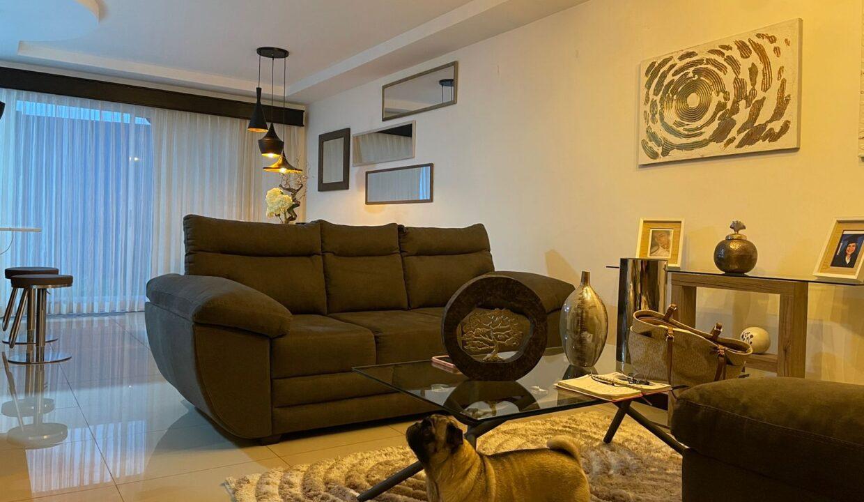 venta-casa-condominio-barrio-socorro-heredia-premier-propiedades (2)