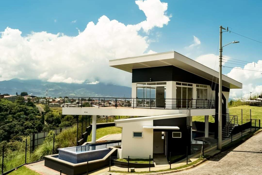 venta-casa-condominio-barrio-socorro-heredia-premier-propiedades (25)