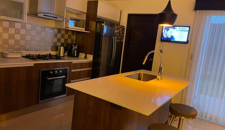 venta-casa-condominio-barrio-socorro-heredia-premier-propiedades (8)