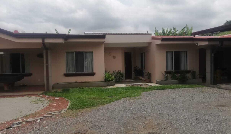 venta-casa-san-antonio-de-belen-premier-propiedades (11)