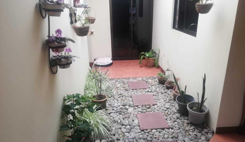 venta-casa-san-antonio-de-belen-premier-propiedades (17)